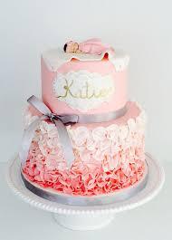 wedding cake ottawa baby shower cake ottawa custom cakes wedding cakes event