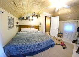 this old fixer upper part 4 the bedrooms dan nix