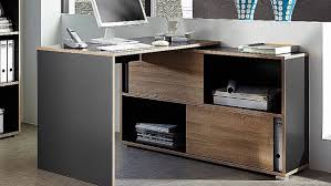 le de bureau design pas cher gadget arena com bureau meilleurs ordinateurs de bureau