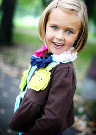 5 year olds bob hair 50 cute haircuts for girls to put you on center stage bobs