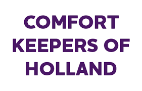 What Is Comfort Keepers 2017 Walk To End Alzheimer U0027s Holland Walk To End Alzheimer U0027s