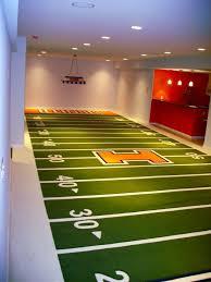 60 foot custom sports carpet football field jpg cool stuff i