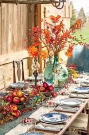 33 beautiful thanksgiving decoration ideas roomaniac