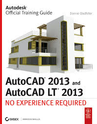 buy autocad 2013 and autocad lt 2013 no experience required