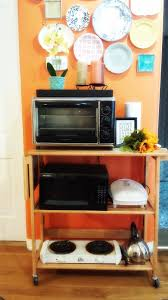 kitchen ideas kitchen design for small space compact kitchens for