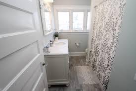 bathroom designs nj bathroom remodeling nj bathroom design new jersey bath renovation