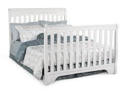 Delta Canton 4 In 1 Convertible Crib Black by Delta Children Eclipse 4 In 1 Convertible Crib U0026 Reviews Wayfair