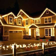 large outdoor christmas lights large outdoor christmas decorations exotic large outdoor christmas