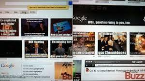 Google Meme Generator - google workers make hilarious internal memes for their inside jokes