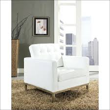 cream leather armchair sale leather armchairs for sale full size of sofas and armchairs sale