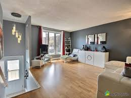 Laminate Flooring In Hull 168 Rue Du Ravin Bleu Gatineau Hull For Sale Duproprio