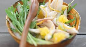 cuisine legere et dietetique recette minceur diététique recette légère et régime page 8 de