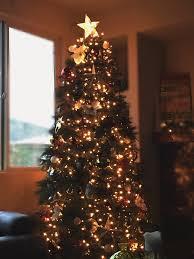 christmas eve u2013 style food diy family life