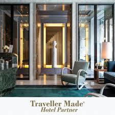 evok hôtels collection linkedin
