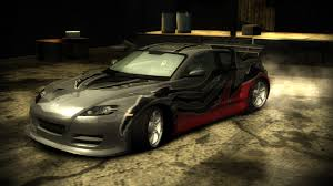 renault clio v6 nfs carbon mazda rx 8 se3p need for speed wiki fandom powered by wikia