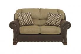 Armchair Sofa Bed Benchcraft Bench Craft Home Furniture The Classy Home