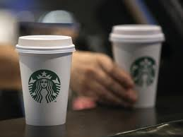 Coffee Hacks by 4 Nutrition Hacks To Make Your Starbucks Order Healthier