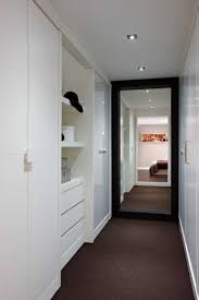 best 25 wardrobe with mirror ideas on pinterest mirrored