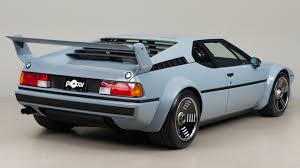 bmw sports car price in india bmw coolest car on sale right now gq india