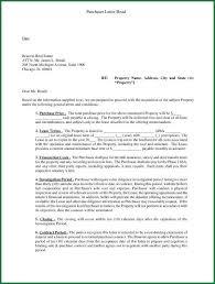 10 intent letter format applicationsformat info