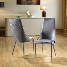 Grey Dining Chairs Dining Chair Grey Dining Room Ideas
