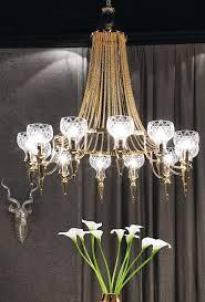 Franzosische Luxus Einrichtung Barock Design Die Besten 20 Versace Dekor Ideen Auf Pinterest Luxus Möbel