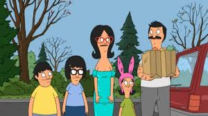 bob s burgers season 3 review an indecent thanksgiving