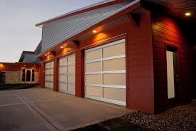Used Overhead Doors For Sale Home Depot Garage Doors Tags Amazing Garage Door Reviews New