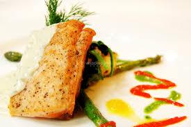 bonne cuisine bonne cuisine by michael