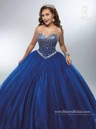 mary u0027s sweet 16 estelle u0027s dressy dresses in farmingdale ny