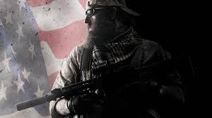 download medal honor heroes 1080p wallpaper high resolution