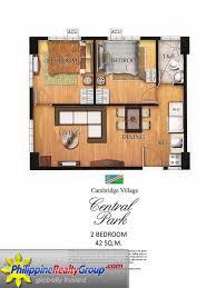 cambridge 2 bedroom apartments bedroom marvelous cambridge 2 bedroom apartments with www com
