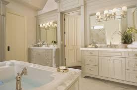 Degrassi Mirror In The Bathroom Degrassi The Next Generation