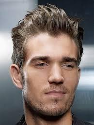 mens hairkuts 20015 38 best cute famous guys images on pinterest celebrity guys man