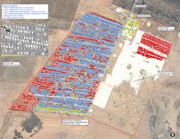 Map Of Turkey And Syria by Syrian Refugee Camps In Turkey And Jordan Satellite Photos