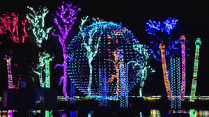 christmas lights in phoenix 2017 family holiday and christmas events in phoenix and prescott 2017 axs