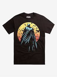batman shirts hoodies u0026 merchandise topic