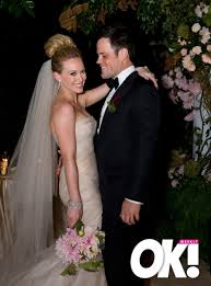 hilary duff mike comrie wedding hilary duff and mike comrie