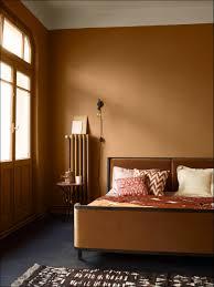 Simple Classic Bedroom Design Bedroom Classic Bedroom Design Decoration Images Grey Bedroom