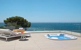 me ibiza hotel cheap holidays to me ibiza hotel santa eulalia