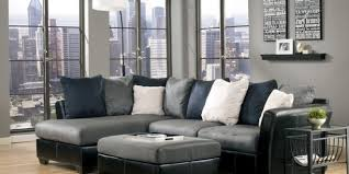 Cheap Used Living Room Furniture   what to do to used living room furniture home decor