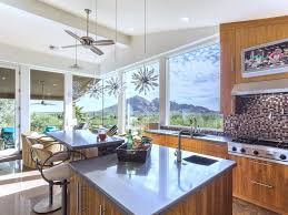 256 best contemporary eclectic design modern paradise valley scottsdale with brea vrbo