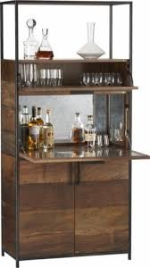 bar cabinet furniture liquor cabinets foter