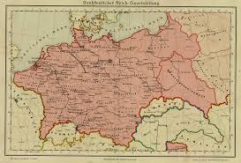 germania map great maps of germania skadi forum