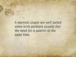 married quotes best quotes about marriage and wedding with images wedding