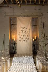wedding vow backdrop calligraphy wedding vow fabric backdrop for ceremony cake table
