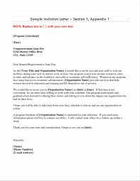 customer service resume cover letter notes template template for word masir meeting schedule sample staff meeting notes template sample template masir meeting doc litigation legal assistant cover letter meeting staff