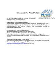 K Henstudio Online K H Herbst Baustoffgroß Und Bedachungsfachhandel Gmbh Karriere