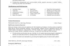 family nurse practitioner student resume sles excellent new graduate nurse resume template nursing bsc fresher