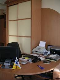 bureau vall馥 st brieuc bureau vallée dinan 100 images bureau vallée papeterie et